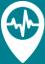 New Jersey Bioidentical Hormone Doctors